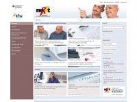 nexxt.org