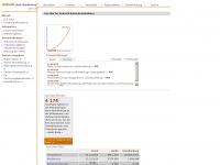 statistik-berlin-brandenburg.de