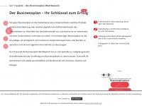 science4life.de
