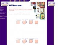 prosystem-verpackungstechnik.de