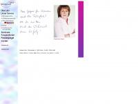 steen-office-management.de
