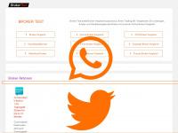 broker-test.de