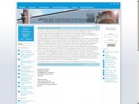 jvhs.de Webseite Vorschau