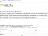 res-media.net