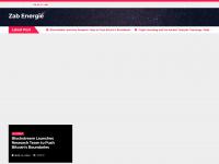 zab-energie.de