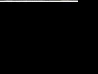 leipzigschoolofmedia.de