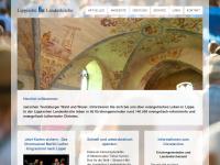 lippische-landeskirche.de