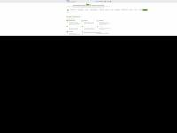 patenteroberer.de