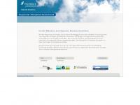 regionaler-klimaatlas.de