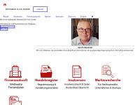 infobroker.de