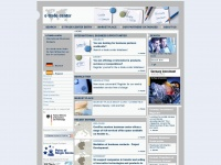 e-trade-center.com