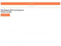 intercargoline.com