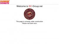 sc-group.net