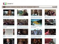 stream-tv.de