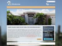 villawonderview.com