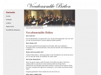 vocalensemble-brilon.de