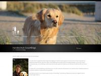 scout4dogs.de
