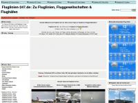 fluglinien-247.de