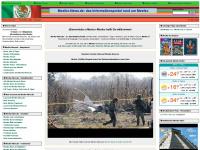 mexiko-news.de