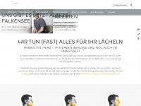 dr-nahles-berlin.de