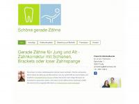 unsichtbare-zahnspange-fulda.de