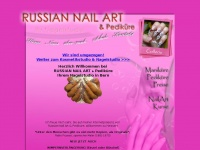 russian-nails.ch