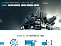 toolpark.com