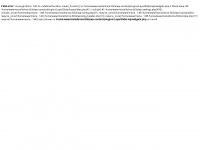 alleira-m.com