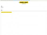 kaiserkraft.pl