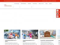 auslandskrankenversicherung-china.de