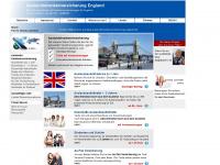 auslandskrankenversicherung-england.de