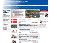 auslandskrankenversicherung-norwegen.de