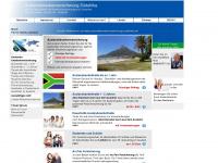 auslandskrankenversicherung-suedafrika.de