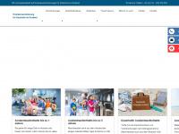 krankenversicherung-deutsche-im-ausland.de