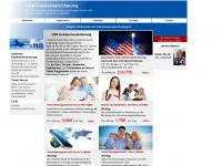 usa-krankenversicherung.eu