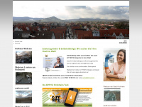 Kirchheimer-webcams.de