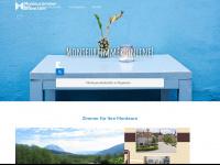 monteurzimmer-online.com
