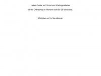 pure-line.de