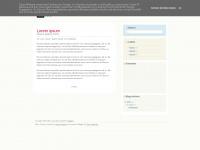 albeo-betatemplates.blogspot.com