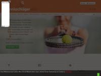 Tennisschlaeger.info