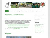 Griffins-lehre.de