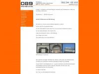 089werbung.de Thumbnail