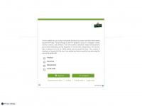 wiesenhof-news.de