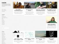 kaon.org