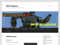 hpgstation.de