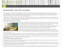 kinderhochbett.info