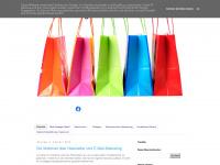 webstrategie.info