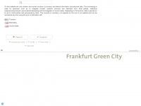 frankfurt-greencity.de