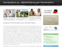 fernstudium.us