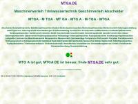 mtga.de